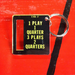 1play1quarter-keychain